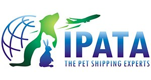 IPATA - International Pet and Animal Trasportation Association